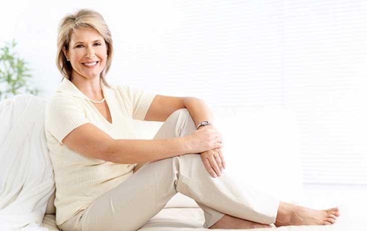 Alimentazione-e-consigli-per-la-menopausa.jpg