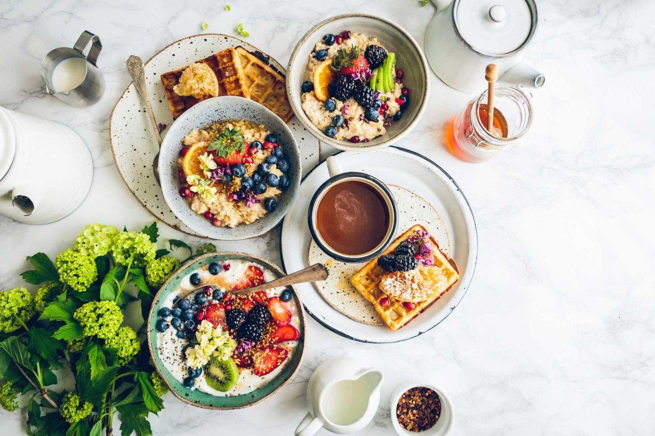 Buona-la-prima-(colazione)1