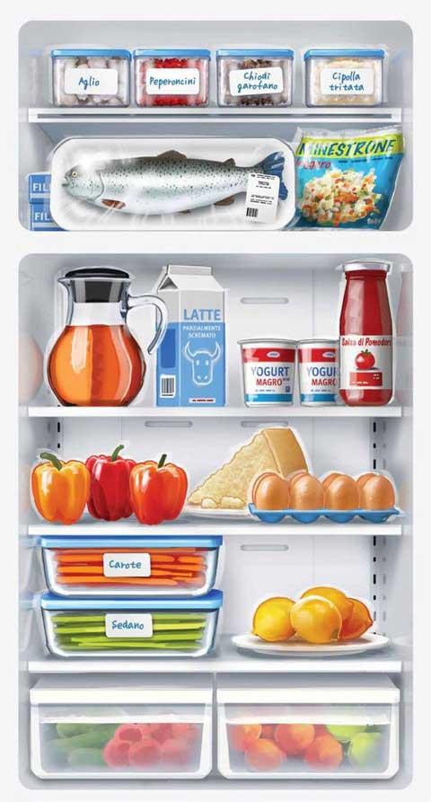 Gli-alimenti-che-non-devono-mai-mancare-in-frigorifero.jpg
