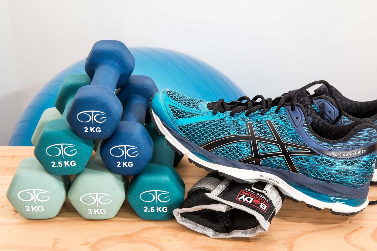 Home-fitness-ci-avete-mai-pensato-1280x853.jpg