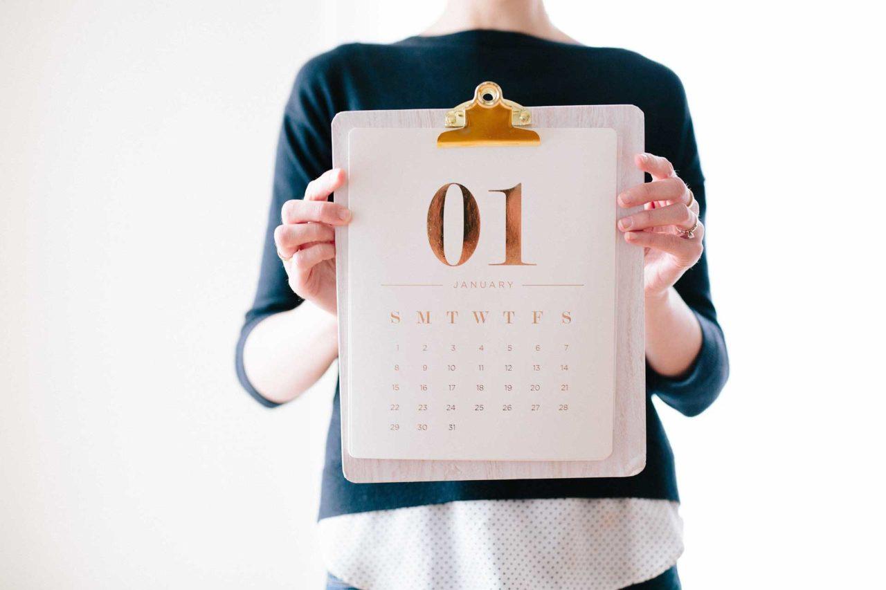 I-buoni-propositi-di-gennaio-1280x853.jpg