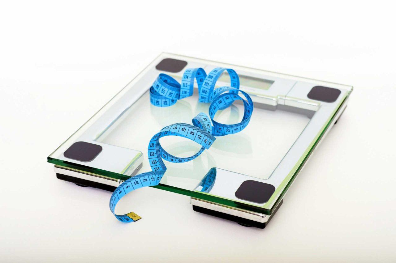 Quando-è-giusto-pesarsi-per-controllare-il-peso-corporeo-1280x851.jpg
