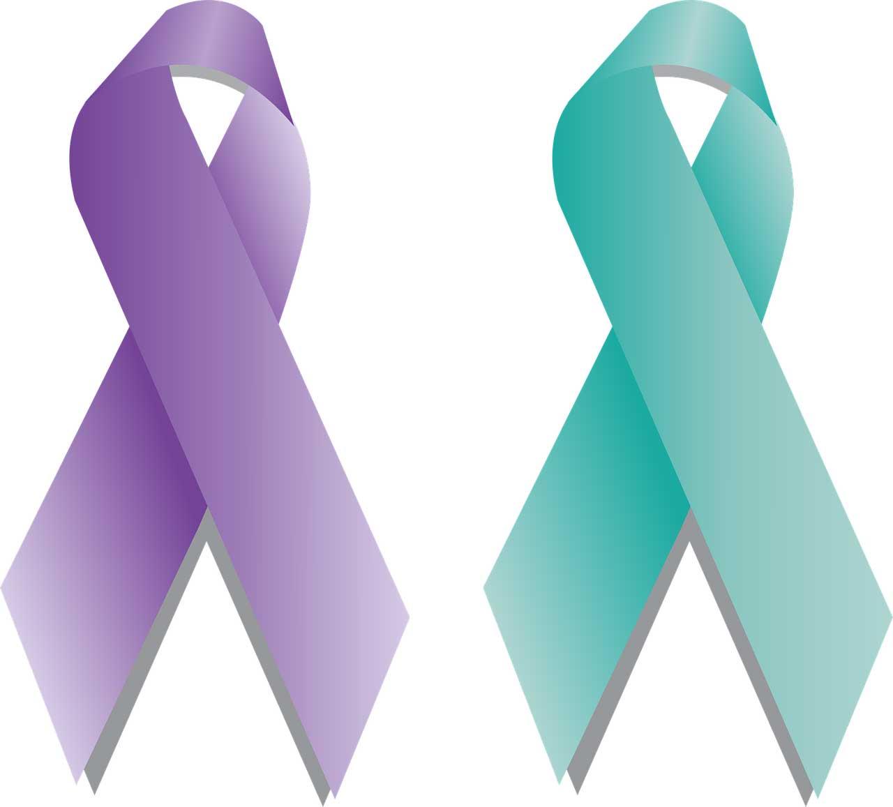 Stile-di-vita-anti-cancro-il-decalogo-WCRF.jpg