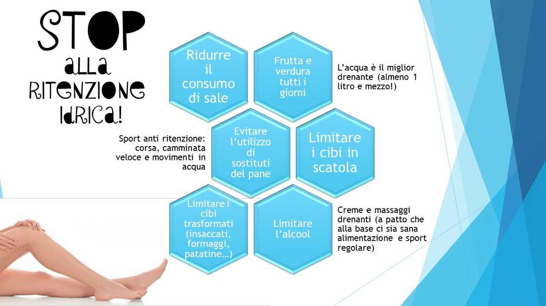 Stop-alla-ritenzione-idrica2-1.jpg