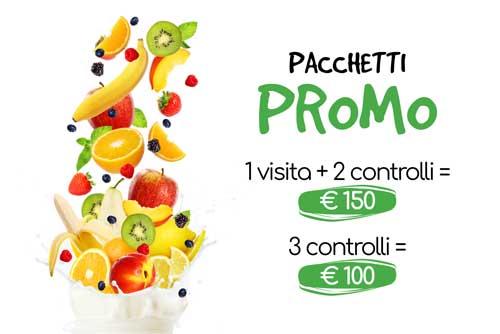 promo_visita_cristina_colombo_dietista_Promozione Dietista Provincia Milano