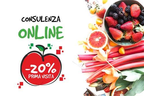 promozione_consulenza_online_cristina_colombo_dietista in lombardia